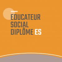 Educateur social ES