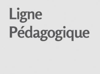 Ligne Pédagogique