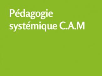 Pédagogie systémique C.A.M