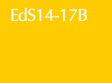 EdS14-17B
