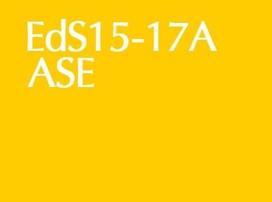 EdS15-17A ASE