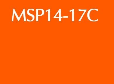 MSP14-17C