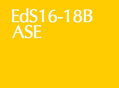 EdS16-18B ASE