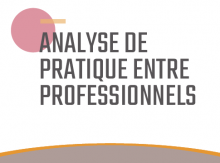 Analyse de pratique entre professionnels