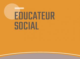 Educateur·trice sociale ES